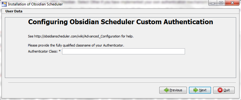 2.5.0.ConfigurationCustomAuthenticator.PNG